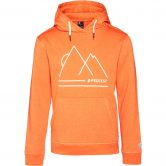 Protest - Cesari JR Hoody Kinder sun dust