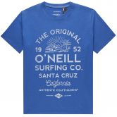 O'Neill - The Original T-Shirt Kinder blau