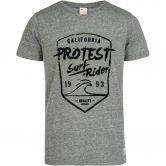 Protest - Everton Jr T-Shirt Jungen thyme