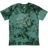 DC - Acyd Ball Shirt Jungen sea pine