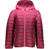 CMP - Insulative Jacket Girls pink