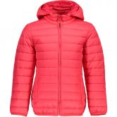 CMP - Steppjacke Kinder corallo