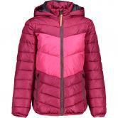 CMP - Insulation Jacket Girls magenta