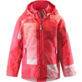 Reima - Schiff Reimatec Jacket Kids candy pink