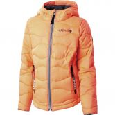 Rehall - Erica Jacket Kids coral