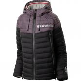 Rehall - Drayne Jacket Kids black