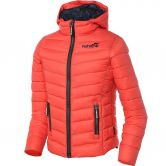 Rehall - Andrea-R-YTH  Downlook Kinder hot coral