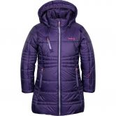 Kamik - Lyla Coat Kids grape