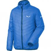 SALEWA - Puez Bunny 2 PF Jacke Kinder royal blue