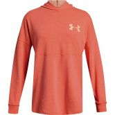 Under Armour - Finale Hoodie Girls misc assorted