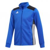 adidas - Regista 18 jacket kids bold blue black