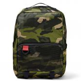 Under Armour - Armour Select Backpack Boys guardian green