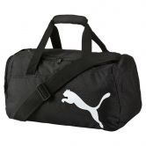 Puma - Pro Trainig Small Bag schwarz