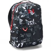 Under Armour - Armour Select Rucksack Jungen camouflage