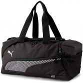 Puma - Fundamentals Sports Bag XS puma black