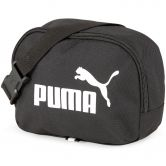 Puma - Phase Waist Bag puma black