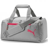 Puma - Fundamentals Sports Bag XS limestone