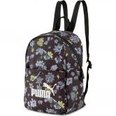 Puma - WMN Core Seasonal Rucksack Damen puma black aop