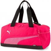 Puma - Fundamentals Sporttasche XS virtual pink