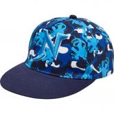 Lego® Wear - Carlos 172 Ninjago Cap Kids dark navy