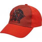 Lego® Wear - Carlos 170 Ninjago Cap Kids red