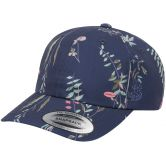 O'Neill - Panel Cap Kinder blue AOP W/ pink-purple