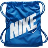 Nike - AOP Gym Pack Kids game royal