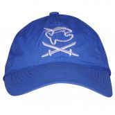 iQ-UV - iQ-UV 200 Kids Cap Jolly royal