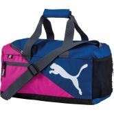 Puma - Fundamentals Sports Tasche XS rose violett
