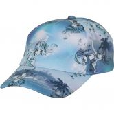 Lego® Wear - Camilla Cap Girls turquoise