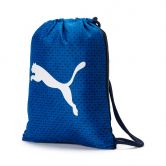 Puma - Beta Gym Sack strong blue peacoat