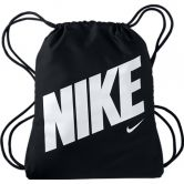 Nike - Graphic Gymsack Kids black