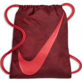 Nike - Graphic Sportbeutel Kinder team red light fusion red