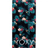 Roxy - New Season Beach Towel Girls anthracite badami