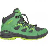 Lowa - Innox EVT GTX QC Kids green