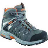 Meindl - Snap Junior GTX anthrazit