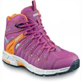 Meindl - Snap Junior Mid fuchsia