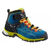SALEWA - Alp Player Mid GTX® Junior crystal