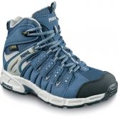 Meindl - Snap GTX® Junior jeans