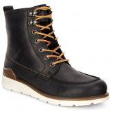Ecco - Jayden GTX® Winter Boot Kids black