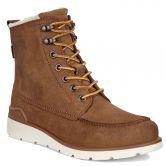 Ecco - Jayden GTX Boots Kids camel