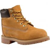 Timberland - Premium Boot Kids wheat