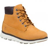 Timberland - Killington 6 Inch Boot Kids wheat