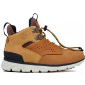 Timberland - Killington Hiker Chukka Kids wheat nubuk