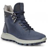 Ecco - Exostrike GORE-TEX® Shoe Kids night sky