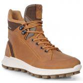 Ecco - Exostrike GORE-TEX® Shoe Kids amber