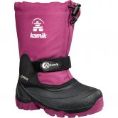 Kamik - Waterbug GTX® Kids berry