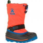 Kamik - Waterbug 8G GTX® Winterstiefel Kinder orange