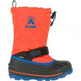Kamik - Waterbug GTX Winterstiefel Kinder orange
