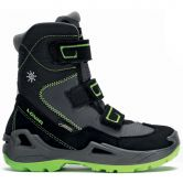 Lowa - Milo GTX HI Junior black